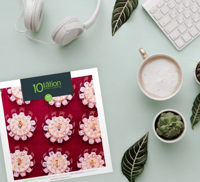 10Tation_Catalogue_Cover