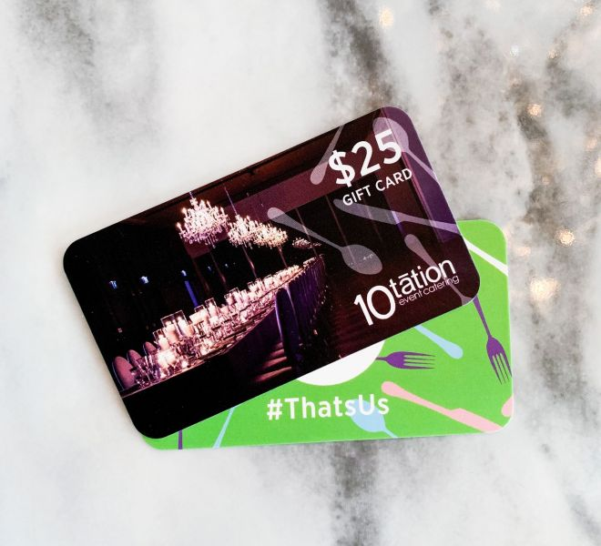 10tation_Giftcards_2