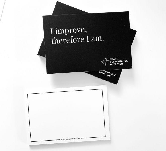 SPN_Postcards