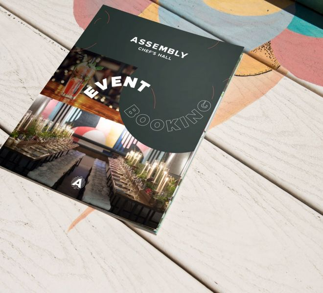 Assembly_Event_Brochure