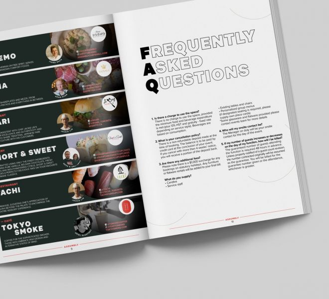 Assembly_Event_Brochure_inside_Pg_02_lo