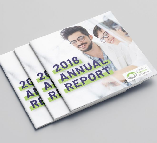 COO_Annual-Report_2018_Cover