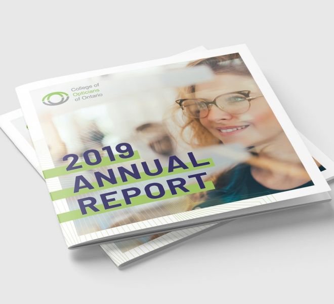 COO_Annual-Report_Cover