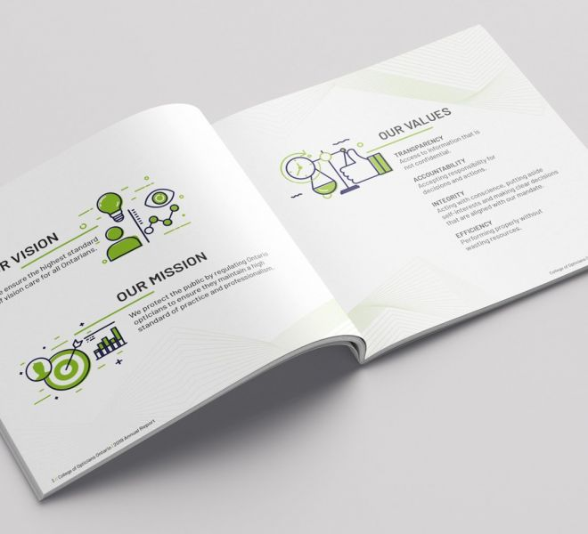 COO_Annual-Report_Values