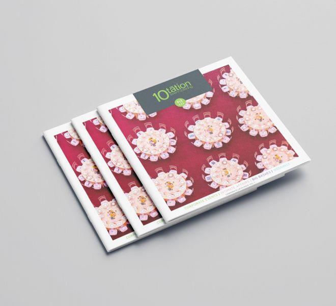 Catalogue_10tation_Cover