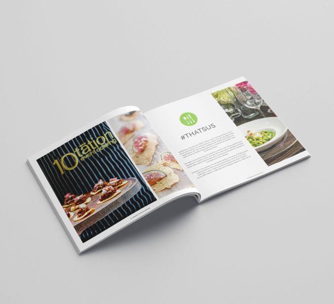 Catalogue_10tation_Inside_01