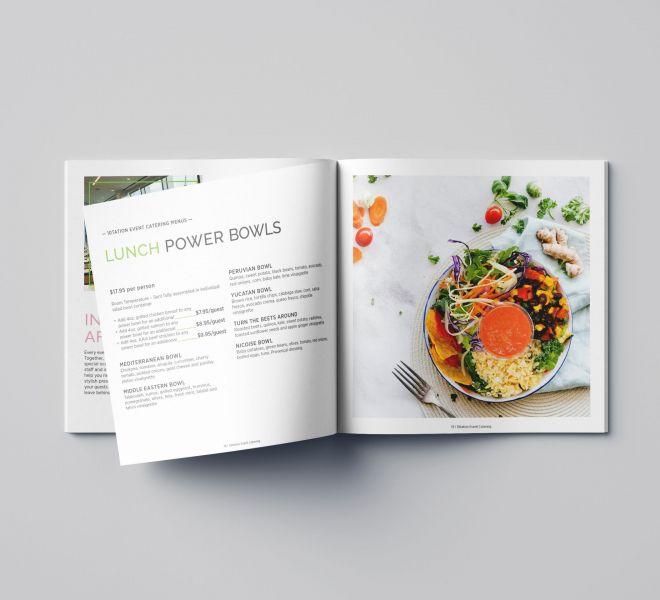 Catalogue_10tation_Inside_02