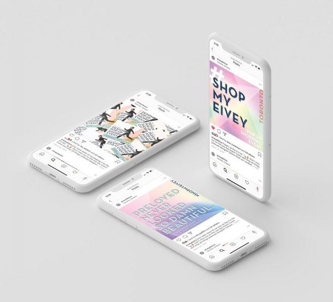 EIvey_PopUp_Marketing