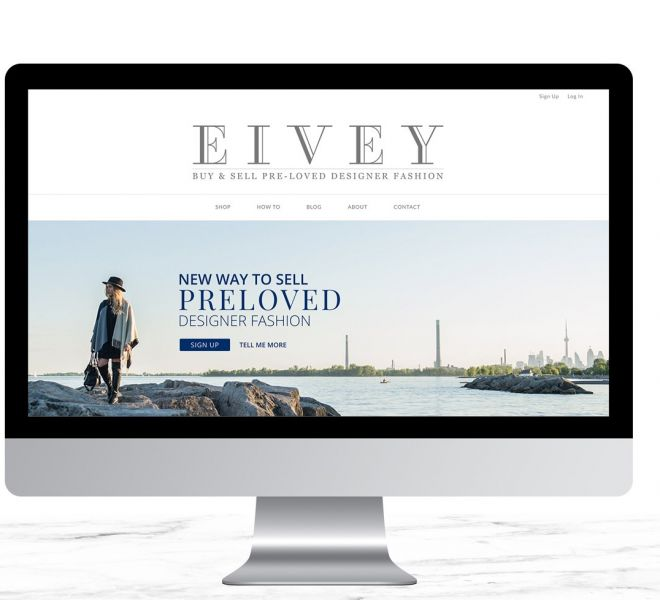 Eivey_Home_Web