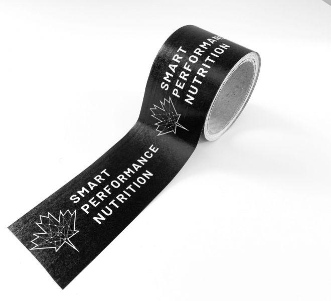SPN_Packaging_Tape