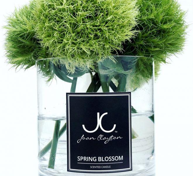 JC_Candles_SpringBlossom