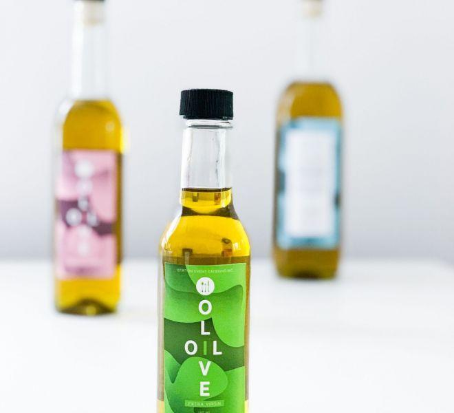 Olive_Oil_01