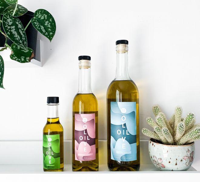 Olive_Oil_02
