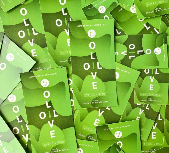 Olive_Oil_Lables