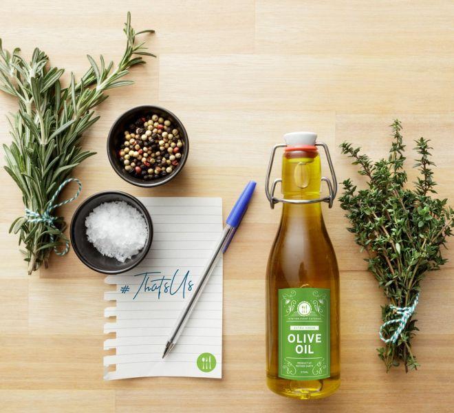 Olive_Oil_Retro_Design
