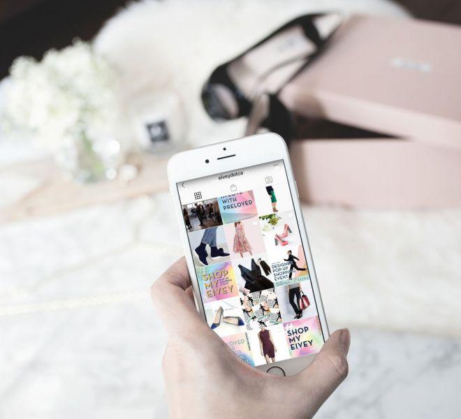 Pop-Up-iPhone