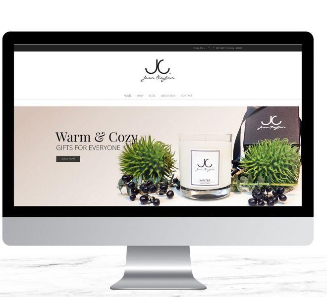 Website_Mock
